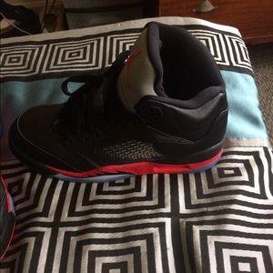 Sneakers boys